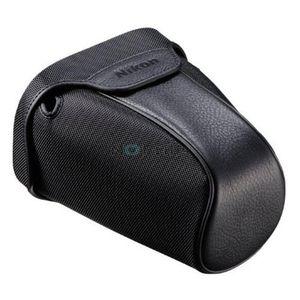 Nikon CF-DC3 Semi Soft Case For D7200