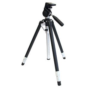 Viking S1 Tripod with Pan/Tilt Head