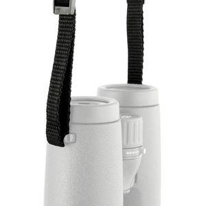 Viking Z-004 Standard Binocular Strap