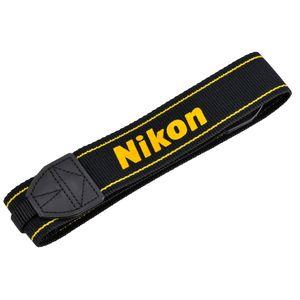 Nikon AN-DC1 D-SLR Camera Strap
