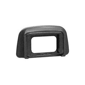 Nikon DK-20 Rubber Eyecup For Nikon D3100 D5100
