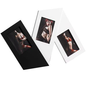 Walther Skin Multiple Aperture 6x4 Photo Frame