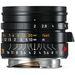 Leica Summicron-M 28mm f/2 ASPH Black Lens 11672
