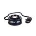 Leica Viewfinder Magnifier M 1.25x 12004