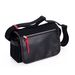 Leica Artisan & Artist System Case for M X and T Cameras and Lenses