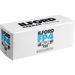 Ilford FP4 120 Black & White Print Film