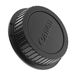 Canon Rear Lens Dust Cap E