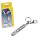 Dorr Laser Pointer Key Ring