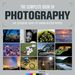 The Complete Book of Photography - Chris Gatcum