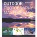 Outdoor Photography Masterclass - Niall Benvie