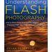 Understanding Flash Photography - Bryan Peterson