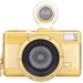 Lomography Fisheye 2 Gold Edition 35mm Camera