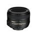 Nikon 50mm f1.4G AF-S Lens