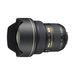Nikon 14-24mm f2.8G AF-S ED Zoom Nikkor Lens