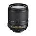 Nikon 18-105mm f3.5-5.6G DX ED VR AF-S Nikkor Lens