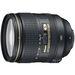 Nikon 24-120mm f4G ED VR AF-S Nikkor Lens