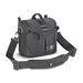 Kata Lite 437 DL Shoulder Bag for DSLR and Lens