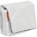 Manfrotto Nano IV Camera Pouch White