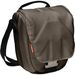 Manfrotto Solo II Cord Holster Bag