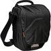 Manfrotto Solo VI Black Holster Bag
