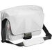 Manfrotto Unica V Messenger White Bag