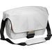 Manfrotto Unica VII Messenger White Bag