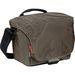 Manfrotto Bella IV Cord Shoulder Bag