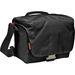 Manfrotto Bella V Black Shoulder Bag
