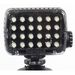 Manfrotto ML240 Mini 24 Continuous LED Light