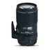 Sigma 150mm f2.8 EX DG OS HSM Lens - Nikon Fit