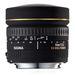 Sigma 8mm f3.5 EX DG Circular Fisheye Lens - Nikon Fit