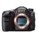 Sony Alpha A99 Black Digital Camera Body