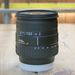 Used Sigma AF 28-200mm F3.5-5.6 DL ASPH IF Lens - Sony A mount fit