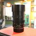 Used Leica M 90mm F2 Lens