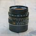 Used Leica M 28mm F2 Summicron ASPH 6-bit 11604 Lens