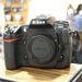 Used Nikon D300 Digital SLR Camera