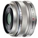Olympus 17mm f1.8 M.ZUIKO Silver Micro Four Thirds Lens