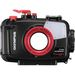 Olympus PT-056 Underwater Case for Stylus Tough TG-3 and TG-4