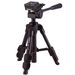 Velbon CX Mini F Table Top Tripod