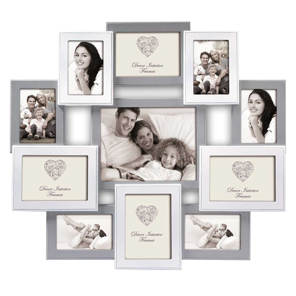 aperture picture frames choice image craft decoration ideas aperture picture frames choice image craft decoration ideas - Multi Picture Photo Frames
